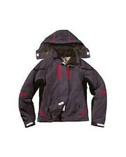 Womens dare2b 'Avenger' Dark Grey Ski Wear Jacket.