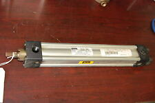 Parker 2Ma Double acting Cylinder 01.50 Cbb2Maus14Ac 9.500, New