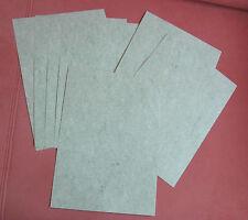 marmorierte briefpapiere & karten | ebay, Einladung