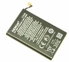 Original Nokia Lumia 800 N9 N9-00 BV-5JW Akku Battery Accu Batterie Ersatz Akku