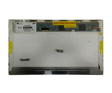 NEUF DEL LCD LTN160AT06-U01 LTN160AT06 H01 T01 écran de PC portable GB
