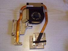 Kühler-Lüfter für Acer Aspire 8530G