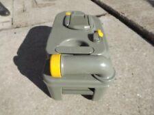 CASSETTA THETFORD TOILET azienda Tank C200