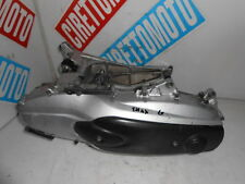 Forcellone Trasmissione Ruota Posteriore Forcelloni Yamaha T-Max 500 2004 2007