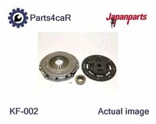 NEW Clutch Kit for CHRYSLER VOYAGER IV,RG,RS,ENJ JAPANPARTS KF002