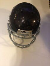 schutt Air YFS Small football helmet