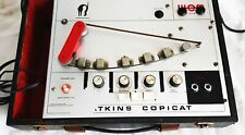 WEM Solid State Watkins Copicat Tape Delay and Echo