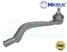 Meyle HD Heavy Duty TIE Track Rod End centro Asse Anteriore Destra No. 16-16 020 0012 / HD