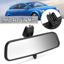 For Astra G H Corsa C D Vectra B C Zafira A Interior Rear View Mirror