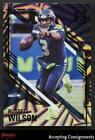 Hottest Russell Wilson Cards on eBay 67