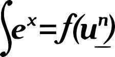 Funny Maths Sex Equation Vinyl Decal Sticker Car Van bike vehicle
