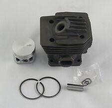 Zylinder und Kolbensatz für Stihl Freischneider Stihl FS280