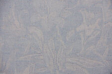 Laura Ashley Floral Craft Fabrics