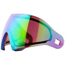 Dye i4/i5 Thermal Lens - Chameleon