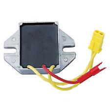 Voltage Regulator Fits for Briggs & Stratton 394890 393374 691185 797375 797182