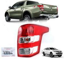 Genuine Parts Tail Lamp Light Right Rear For 2015+ Mitsubishi L200 Triton Strada