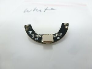 WHITE LASER EYE SMART PARTS ION EYE BOARD EPIPHANY ION XE SP8 EOS FREE SHIPPING