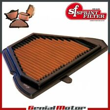 FILTRO ARIA SPORTIVO K/&N TRIUMPH TIGER SE ABS  1050 2009  2010 2011 TB-1005