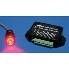 Daytona Twin Tec Programable Shift Light And Vehicle Data Logger Harley - SL-1