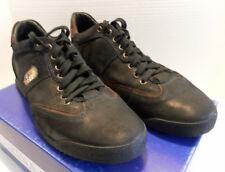 Marina Militare Fashion Sneakers Rare New/Box 44 Euro $285
