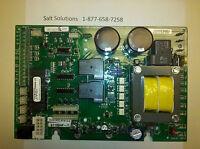 Hayward / Goldline / Aqua Logic GLX-PCB-MAIN ***REPAIR***