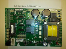 Hayward / Goldline / Aqua Logic GLX-PCB-MAIN ***REPAIR***