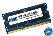 Mémoires RAM pour ordinateur SO-DIMM, PC3-8500 (DDR3-1066)