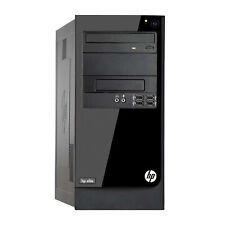 *Huge Spec Gaming PC* HP Elite 7500 Core i7 3rd Gen 8GB RAM 120GB SSD & 1TB HDD
