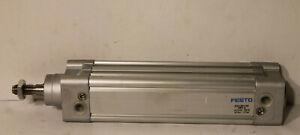 Festo DNC-32-100-PPV-A Pneumatic Cylinder