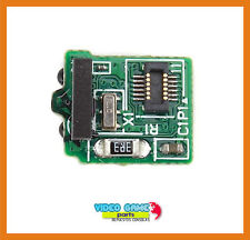 Modulo Bluetooth  NINTENDO 3DS ORIGINAL Bluetooth Module