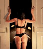 Jack Vettriano - His Favourite Girl - Limited Edition Print - Signed 72x58cm