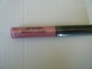 GOSH LIP GLOSS 009 8ML NEW/SEALED