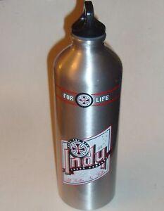 INDEPENDENT TRUCKS CO' Tall Boy Aluminium Drinks Bottle / Skateboard Drink