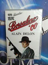 Borsalino & Co (1974) - Alain Delon ..Dvd....NUOVO
