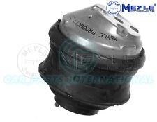 Meyle frente soporte del motor de montaje 014 024 0073