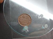 1/3 Farthing 1913 Großbritannien (617)