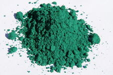 BUY 3 GET 1 FREE  1lb Holi Color Powder GREEN Colour Festival USA  Seller