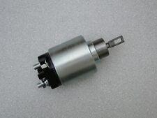 23D142 Starter Motor Solenoid for SSANGYONG Istana Korando Musso Rexton Rodius