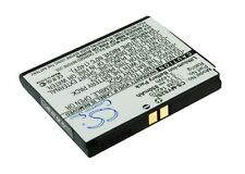 High Quality Battery for Sagem Puma Phone Premium Cell