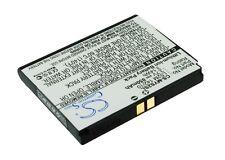 Batterie haute qualité pour Sagem Puma Phone premium cellule