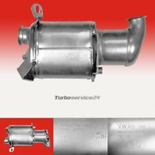 Eberspächer Dieselpartikelfilter Rußpartikelfilter für VW T5 CFCA CAAA CAAE CAAC