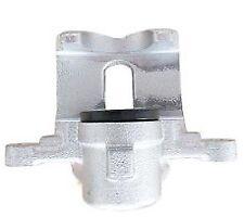 Brake Caliper Carrier fits TOYOTA COROLLA E11 2.0D Front Right 97 to 01 1CD-FTV