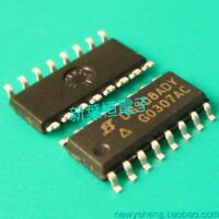 DG309DY DG309CJ DG309ACJ VISHAY brand-new original analog switch IC