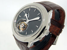 Manufacture Royale 1770 Flying Tourbillon 177043.01P.A 43mm $60,000 NIB