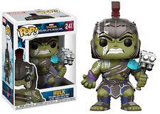Pop! Marvel: Thor Ragnarok - Hulk #241