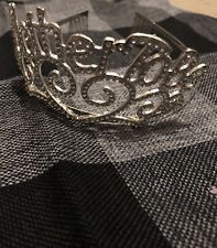 Mother To Be Tiara - Great Baby Shower Crown for the new Mommy