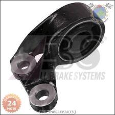 Rover P4 60*75*90*95*100*105*110 nos Bloc Cylindre Core Branchez une seule