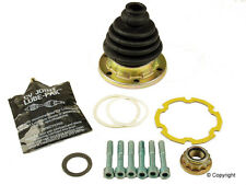 CRP 357498201A CV Joint Boot Kit