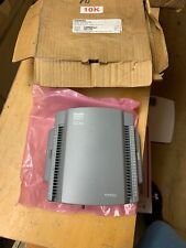 Siemens (Staefa PN# 587-136 Apogee terminal equipment constant volu