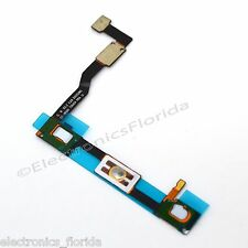 Keypad Home menu Button Flex Cable Ribbon For Samsung Galaxy S2 SII I9100 b189